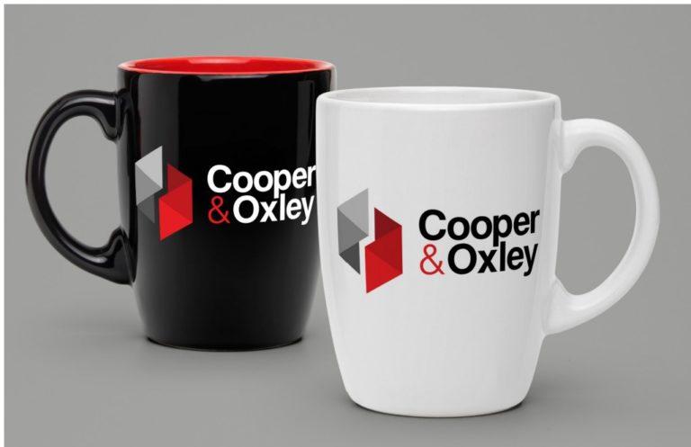 Cooper Oxley 1