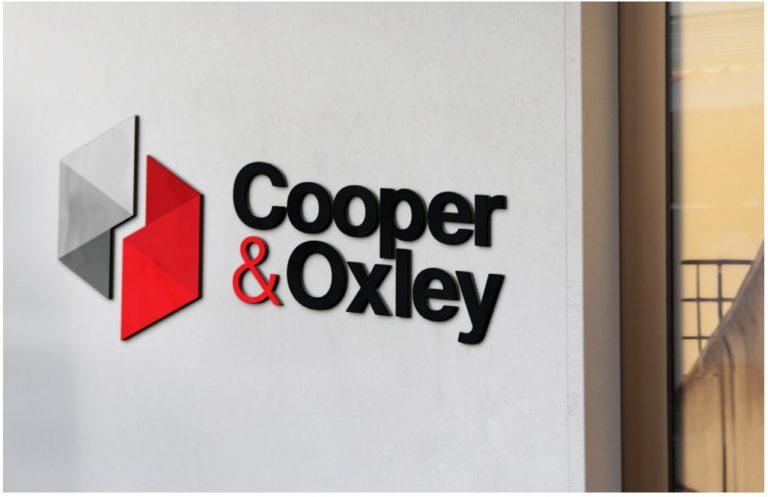 Cooper Oxley 4
