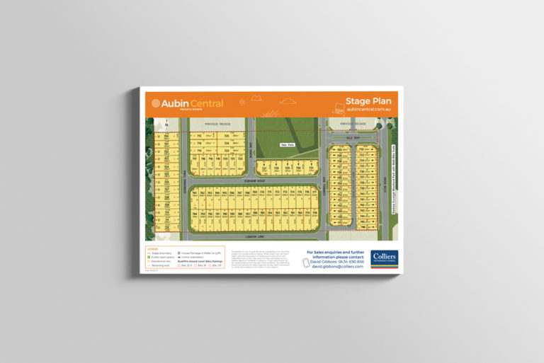 j000350_mockup_aubin-central_stage-plan
