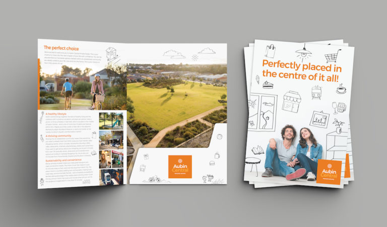 perth_brochure_design_marketing