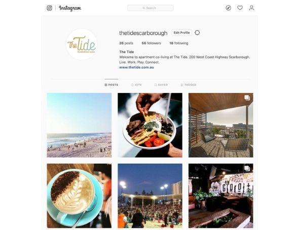 Perth_social_media