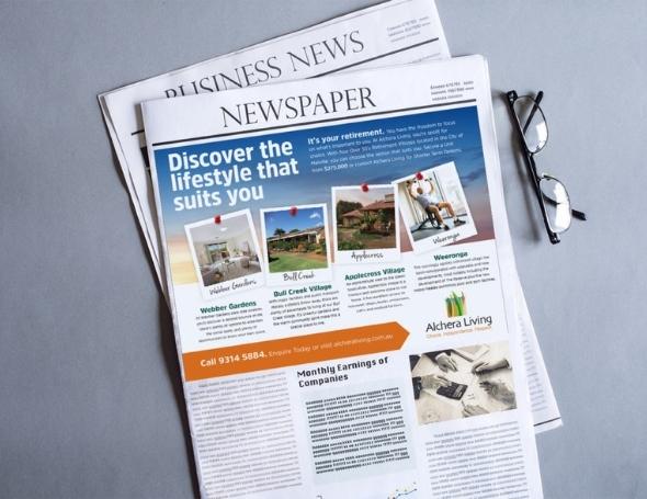 Press_ad_design